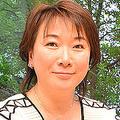 作家・村山由佳氏 「嵐にしやがれ」の番組内容に苦言「あり得ない」