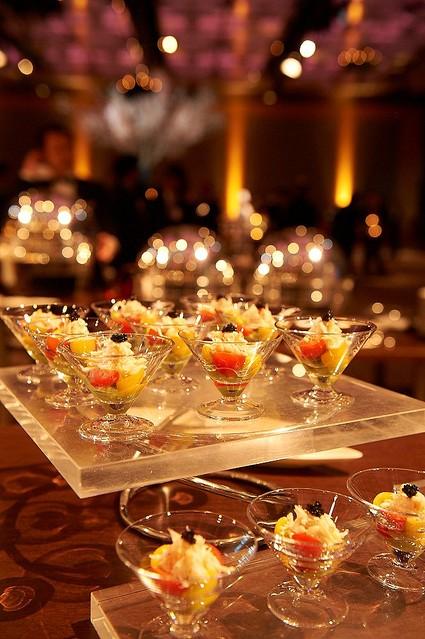 グランド ハイアット 東京開業10周年 一夜限りのパーティ『Grand Recipes of Love』を開催