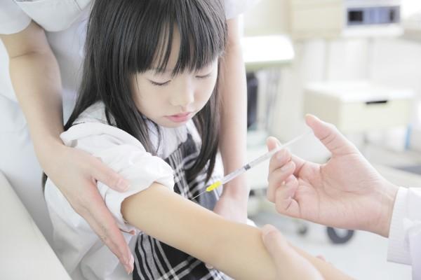 脳炎 接種 日本 副作用 予防