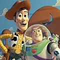 まさかの4製作決定!ウッディやバズたちが帰ってくる! - 映画『トイ・ストーリー』より  - (C)2014 Disney/Pixar. All Rights Reserved.