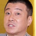 加藤浩次がおぎやはぎに初対面で怒鳴った過去「ナメてんじゃねえぞ」