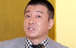 加藤浩次 初対面だったおぎやはぎに激怒「ナメてんじゃねえぞ!」