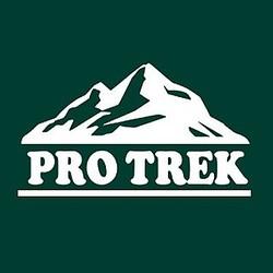 19be7ba111 レポート】カシオのアウトドアウオッチ「PRO TREK」、20年の進化を紐解く ...