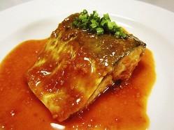 さんまの塩焼きやサバの味噌煮もフライパンで簡単にできた!【フライパン百珍Vol.8】