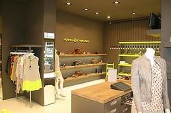 ドイツ老舗シューズ「ケンネル&シュメンガー」表参道に旗艦店出店