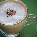 あなたはカフェインのこと、知っている?「カフェイン自体にも味がある」