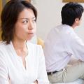 月の生活費10万円が不満な妻に、ニコニコニュースユーザーがマジ切れ!?