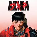 漫画「AKIRA」が東京五輪を予言