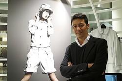 桐島ローランドに聞く「Y′s」41人の働く女性プロジェクトの作品コンセプトは?