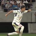 """平山相太、""""謎ダンス""""で得点を祝う。元ネタは「けやき坂46」?"""