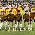 キリンチャレンジカップ2014のオーストラリア代表メンバー発表