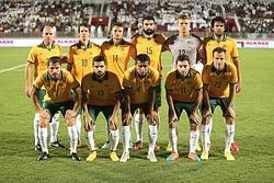 日本と対戦するオーストラリア、ケーヒルら招集メンバー23名を発表