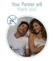「いびきサイレンサー」でパートナーに快適な睡眠を