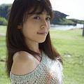 2014年、業界が注目する久慈暁子。ルックス、スタイルともに完璧でいて、素顔は素朴。この天然美少女っぷりにキュン!