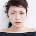 指原莉乃も感服した川栄李奈の演技 ファンは「女優になって正解」