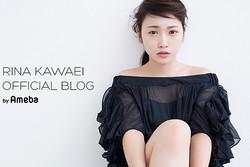 元AKB48・川栄李奈の小悪魔演技が上手すぎて話題に 「女優になって正解」「昔より輝いてみえる」