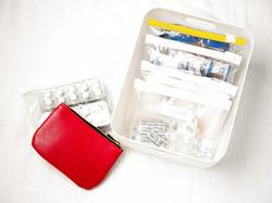 必要なときにすぐ出せる管理を!薬のスッキリ収納アイデア12選
