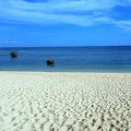 熱海サンビーチなど 関東近郊のおすすめビーチ10選