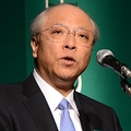 慰安婦の虚偽報道めぐり朝日社長が謝罪を拒否「歴史的事実を変えることはできない」