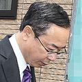 櫻井翔の父・桜井俊氏は元総務省事務次官。7月の都知事選では出馬の可能性も噂された
