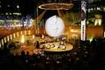 """岡本太郎生誕100年の今年、巨大な""""太郎ムーブメント""""が到来!2月26日(土)の音楽祭を皮切りに、美術展やドラマなど、太郎をもっと身近に感じられるイベントが続々と開催/音楽祭「TARO 100祭@六本木ヒルズアリーナ」(東京・六本木) 2月26日(土)"""