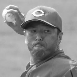 広島・黒田博樹「不屈の野球道」(7)上宮高校時代の挫折