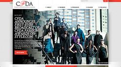 オルセン姉妹がデザイナー・オブ・ザ・イヤー、2012年CFDA受賞者発表