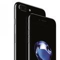 iphone7 t mobie 売れる