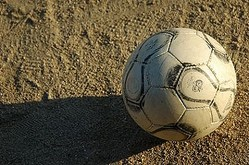 【サッカー】アジアカップ2011・松木安太郎さん名言集