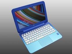 HPより、激安Windowsノートの衝撃! 25,800円の「HP Stream 11」登場【デジ通】