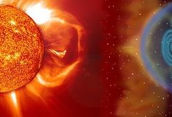 強力な太陽嵐で2012年に大停電? 対抗策は