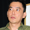 爆笑問題がNHK番組で政治家ネタをボツにされた件について反省