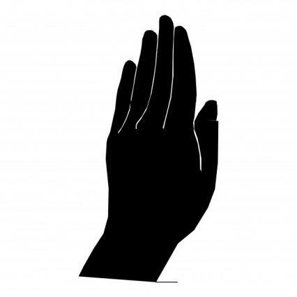 [画像] 本当かな?試してみたい!人差し指と薬指の長さが同じ男性は優しい