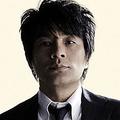 UNIVERSAL MUSIC JAPAN 公式サイトより