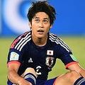 内田、自分たちのサッカーに本音