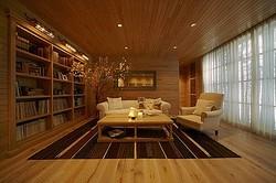 初公開ユナイテッドアローズの家 プラウドと共同提案