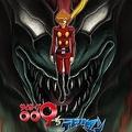 映画『サイボーグ009 VS デビルマン』が期間限定上映!究極のキャラクター、衝撃のバトル