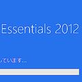 「Windows Essentials 2012」のサポートが2017年1月に終了 早急な対応を