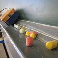 小中教員の「年収減額」に反発
