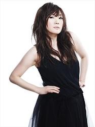 『マブラヴ』音楽イベントに奥井雅美の初出演決定! 栗林みな実ら5組が集結