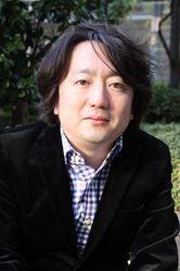「劇場版アイカツ!」と「映画 妖怪ウォッチ 誕生の秘密だニャン!」で脚本を担当している加藤陽一さん。「妖怪ウォッチ」はすでに第2弾の公開が決定している。 Twitter:加藤陽一  (@yoichi_kato)