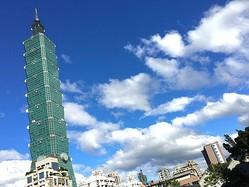 生活費の世界ランキング、台湾は34位、日本は8位