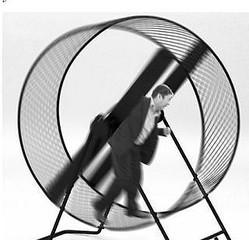 変わる働き方とマネジメント - クラウドとグローバル化が40代を襲う (4) クラウド時代のマネジメント術