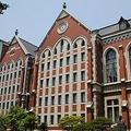 慶應大学・広告学研究会の集団暴行 1〜2年前から横行、他に被害者も?