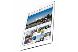 豪ボーダフォン店舗で「iPad Air」が爆発炎上
