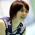 Photo:Atsushi Tomura/アフロスポーツ