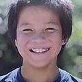 川崎中1殺害事件のその後 主犯少年宅の様子を近隣住民が明かす