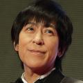 子どもの存在を隠していた伊藤一朗 過去には女性関係で結婚もひた隠しに?