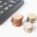 なぜお金が貯まらないのか タイプ別の「貯金貧乏」と解決策を紹介