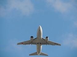 飛行機の東京大阪便なぜ存在?